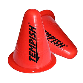 Набор фишек Tempish Shake 8,5 см