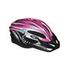 Велошлем Tempish Event розовый, размер - M - фото 1