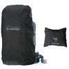 Чехол для рюкзака Tramp, размер - S - фото 1
