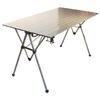 Стол складной Tramp (119х70х70 см) - фото 1