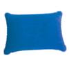 Подушка надувная Sol SLI-013 - фото 1