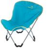 Кресло складное Easy Camp Seashore синее - фото 1