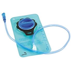 Фото 1 к товару Питьевая система Easy Camp Water Bladder 1.5 л