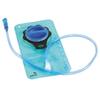 Питьевая система Easy Camp Water Bladder 1.5 л - фото 1