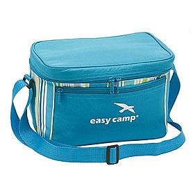 Фото 1 к товару Cумка изотермическая Easy Camp Coolbag Stripe S 5 л