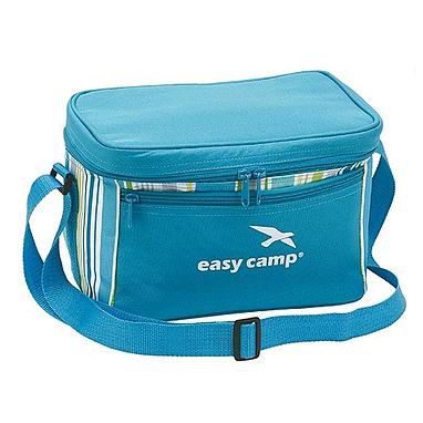 Cумка изотермическая Easy Camp Coolbag Stripe S 5 л