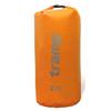 Компрессионный мешок Tramp 20 л оранжевый - фото 1
