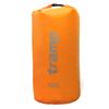 Компрессионный мешок Tramp 50 л оранжевый - фото 1