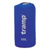 Компрессионный мешок Tramp 50 л синий - фото 1