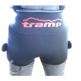 Фото 3 к товару Сидушка туристическая Tramp, размер - L/XL