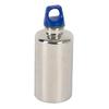 Фляга Tatonka Stainless Bottle 0.3 л - фото 1