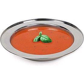 Фото 2 к товару Миска суповая Tatonka Soup Plate