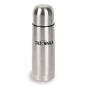 Термос Tatonka H&C Stuff 750 мл