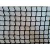Сетка для большого тенниса C-3008 - фото 3
