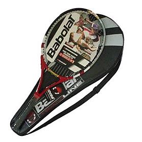 Ракетка теннисная Babolat Pure Drive Team