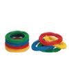 Распродажа*! Кольцо для фитнеса и плавания Sveltus Aku ring - фото 1