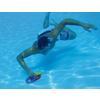 Распродажа*! Кольцо для фитнеса и плавания Sveltus Aku ring - фото 2