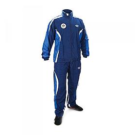 Распродажа*! Костюм спортивный для дзюдо Green Hill Judo, синий, размер - XL