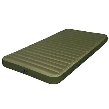 Матрас надувной односпальный Intex 68725 (76х191х15 см)