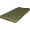 Матрас надувной односпальный Intex Super-Tough Airbed 68727 (99х191х20 см) - фото 1