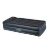 Кровать надувная односпальная Intex 66706 (191х99х47 см) - фото 2