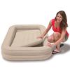 Кровать надувная детская Intex 66810 (168x107x25 см) - фото 3