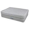 Кровать надувная двуспальная Intex 66962 (203х152х51 см) - фото 1