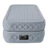 Кровать надувная односпальная Intex 66964 (191х99х51 см) - фото 2