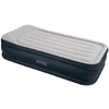 Кровать надувная односпальная Intex 67732 (191х99х43 см) - фото 1
