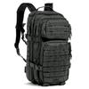 Рюкзак тактический Red Rock Assault 28 Black - фото 1