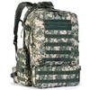 Рюкзак тактический Red Rock Diplomat 52 Army Combat Uniform - фото 1