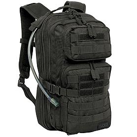 Рюкзак тактический SOG Opcon Hydration 18 Black