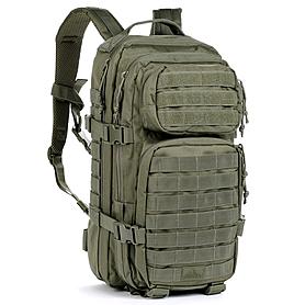 Рюкзак тактический Red Rock Assault 28 Olive Drab