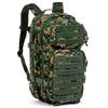 Рюкзак тактический Red Rock Assault 28 Woodland Digital - фото 1