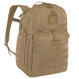 Рюкзак тактический SOG Squadron 37 Coyote