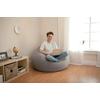 Кресло надувное Intex 68579 (107х104х69 см) - фото 2