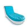 Кресло надувное Intex Splash Lounge 68880 (170х84х81 см) - фото 1