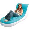 Кресло надувное Intex Splash Lounge 68880 (170х84х81 см) - фото 2