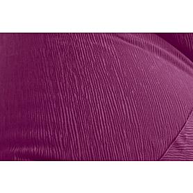 Фото 2 к товару Кресло надувное Intex 68583 (122х127х81 см) бордовое