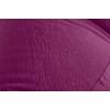Кресло надувное Intex 68583 (122х127х81 см) бордовое - фото 2