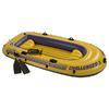 Лодка надувная Challenger 3 Intex 68370 - фото 1