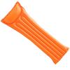 Матрас надувной пляжный Intex 59703 (183x69 см) оранжевый - фото 1