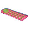 Матрас надувной пляжный Intex 59895 (188x71 см) красный - фото 1