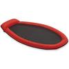 Матрас надувной пляжный Intex 58836 (178х94 см) красный - фото 1