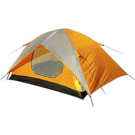 Палатка двухместная Mountain Outdoor Trek 2