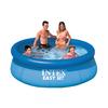 Бассейн надувной Intex Easy Set 28110 (244х76 см) - фото 1