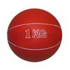 Мяч медицинский (медбол) 1 кг SC-8407 - фото 1