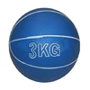 Мяч медицинский (медбол) 3 кг SC-8407