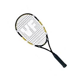 Фото 1 к товару Ракетка для бадминтона Victor VicFun Speed-Badminton VF 5000 Racket