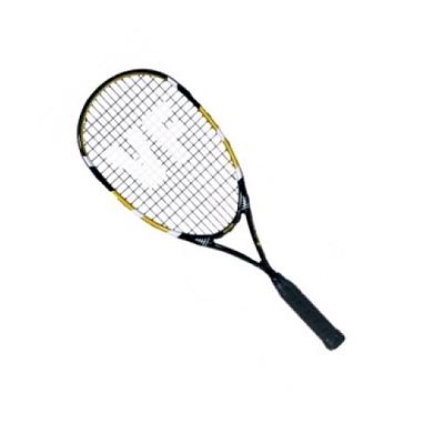 Ракетка для бадминтона Victor VicFun Speed-Badminton VF 5000 Racket